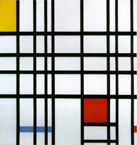 assignment_01_mondrian_compositionRYB.jpg