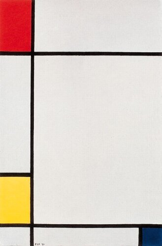 mondrian-piet-composition-with-red-yellow-and-blue-1927-2631090.jpg
